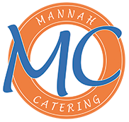 Mannah Catering